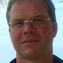 Peter Tol