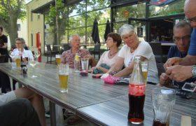 Groep Klaas Springer14