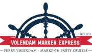 Markenexpress