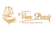 Van Pooij