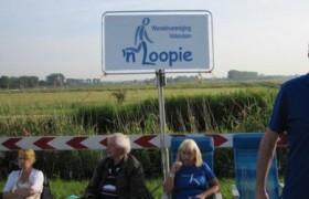 Vierdaagse Nijmegen 2013