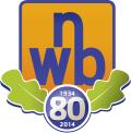 Fusie NWB (NHWB) en KNBLO