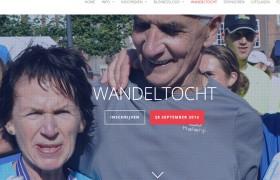 Nieuw: de Halve van Haarlem!
