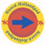 NHpad logo