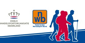 NHWB Kwartaaltjes archief 2014/2015