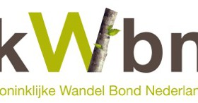 Logo KWBN