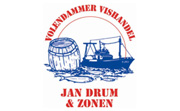 Jan Drum en Zonen