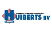 Huiberts B.V. Katwoude