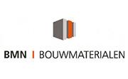 BMN Bouwmaterialen Purmerend