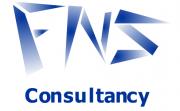 FNS Consultancy B.V.