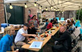 Vierdaagse Nijmegen 2019 !