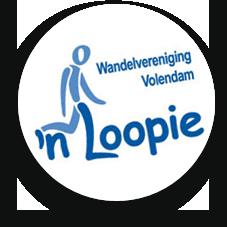 'n Loopie