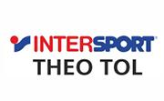 Intersport Theo Tol