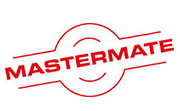 Mastermate