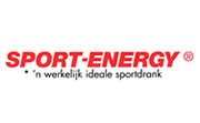 Sport Energy sportdrank